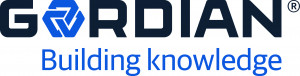 gordian-building_knowledge_logo