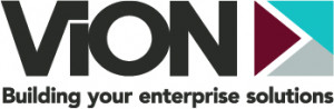 vion-logo-2014-copy