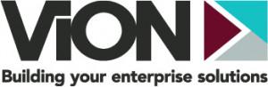 vion-logo-2014-copy