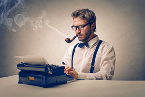 writer-writing-depositphotos