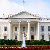 image thumbnail link to Federal Deputy CIO Details Cloud Smart, Reskilling, Cyber Updates