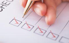 image link for Dec. 17 – Gov Insights: Gov's Technology Wishlist