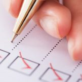 image link to Your Cloud Strategy Checklist, Minus the Jargon