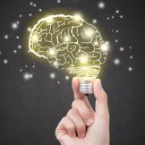 image thumbnail link to Got Lazy Brain? 3 More Tricks for Overcoming Cognitive Biases