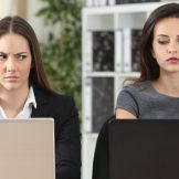 image link to 5 Strategies to Manage Workplace Conflict and Achieve the Best Outcome
