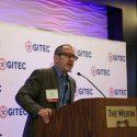 GITEC Speaker