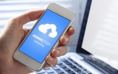 image link for May 30 – Automation Is the Crux to Easy Gov Cloud Migrations