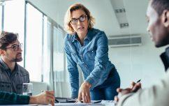 image link for Understanding Organizational Culture