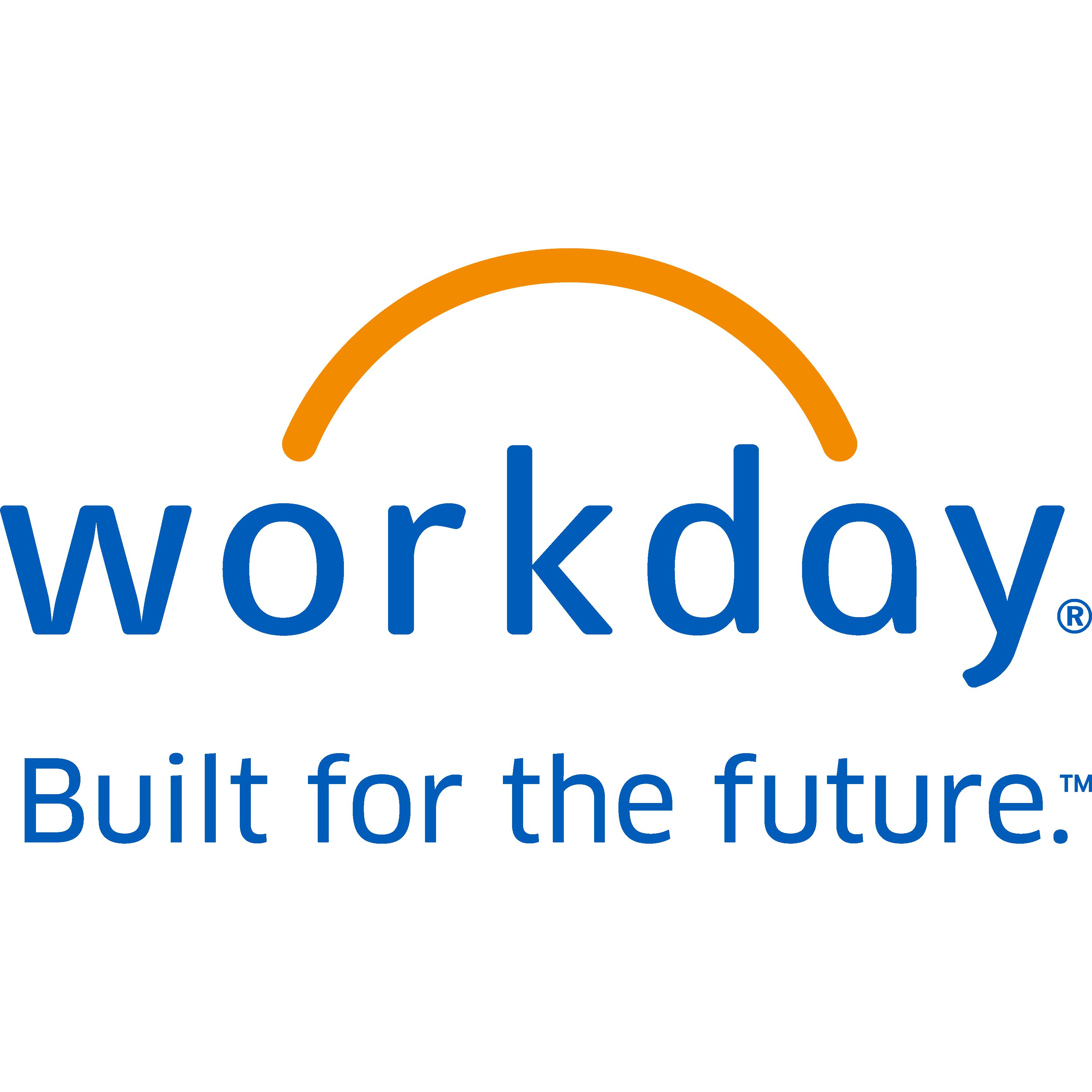 ed323e84fc0ee9 GL-SponsorLogo-Workday » Media