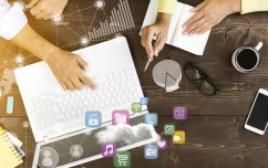 image link for Jan. 24 – Shred the Paper: How Digital Signatures are Transforming the Way Governments Work