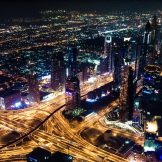 image thumbnail link to The Next Frontier of Smart Cities: Intelligent Communities