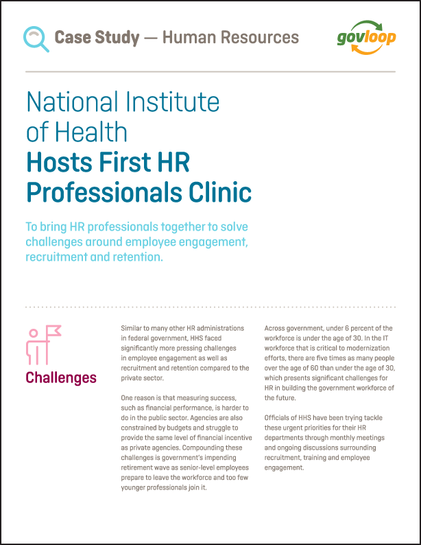 the challenges of employee recruitment and retention of health care professionals To successfully recruit and retain health care professionals,  recruitment and retention issues for health  employment hiring plans the recruitment.