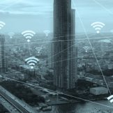 image thumbnail link to Citizen Well-being: The Secret of a Successful Smart City