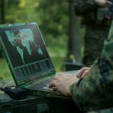 image thumbnail link to Equipping Warfighters With a Digital Experience From Recruitment to Retirement