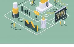 image link for Leveraging the Modern Enterprise Data Platform