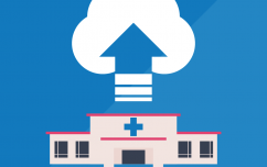image link for 5 Myths About Cloud Backup for Healthcare
