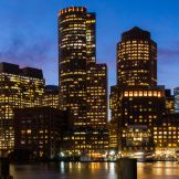image thumbnail link to Massachusetts Education CIO Talks CX, Data, Workforces
