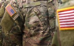 image link for Feb. 7 – How DoD Can Improve Readiness