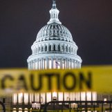 image thumbnail link to The Unexpected Consequences of the Shutdown