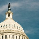 image thumbnail link to House Passes Bipartisan Bill to Elevate Federal CIO