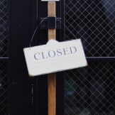 image thumbnail link to Agencies Send New Furlough Notices As Shutdown Continues