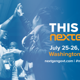 image thumbnail link to NextGen 2019 Call for Speakers is Open!