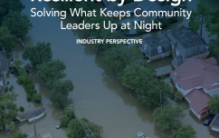 image link for Resilient by Design: Solving What Keeps Community Leaders Up at Night