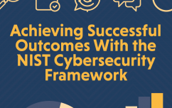 image link for Achieving Successful Outcomes With the NIST Cybersecurity Framework