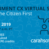 image link to You're Invited to Put the Citizen First