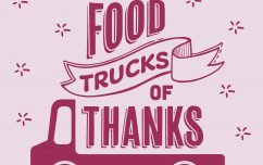 image link for May 1 – Food Trucks of Thanks