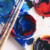 image thumbnail link to 5 Reasons Why You Need a Hobby – and Why Your Boss Should Support You