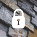 3-locks-against-a-layered-background