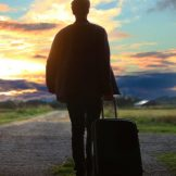 image thumbnail link to Kick-Start Your Strategy: Ditch Baggage and Remove Barriers