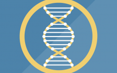 image link for Harnessing the Power of Genomics to Advance Healthcare