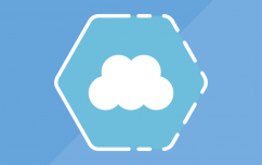 image link for How to Successfully Pursue a Modern Hybrid Cloud Solution