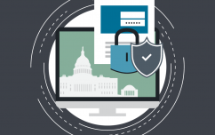 image link for Moving Federal Government Forward Securely With Data Protection