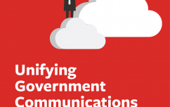 image link for Unifying Government Communications With Cloud