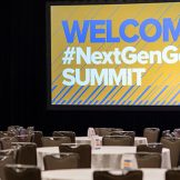 image link to Find Your Perfect Match at NextGen