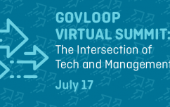 image link for July 17: Virtual Summit – The Intersection of Technology and Management