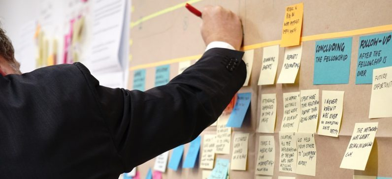 Brainstorm Risks, Learn to be Honest and 8 Other Tips for Better Project Management