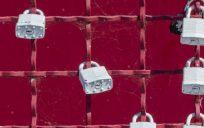 Zero Trust is the Next Frontier in Network Security