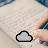 image thumbnail link to Your Agency's Cloud Security Checklist
