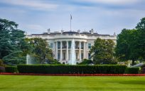 5 Takeaways from OMB's Guidance on FY 2021