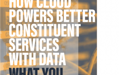 image link for How Cloud Powers Better Constituent Services With Data: What You Need to Know