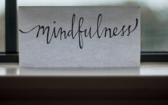 image link for 5 Easy Ways to Practice Mindfulness at Work