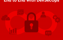 image link for Integrating Security From End to End With DevSecOps