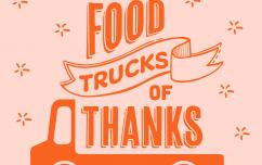 image link for Sept. 19 – Food Trucks of Thanks