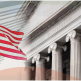 image thumbnail link to Linking Money & Mission: USAspending.gov Adds Congressional Justifications to Agency Profiles