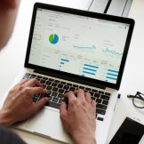 image thumbnail link to The Value of Self-Service Analytics