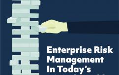 image link for Enterprise Risk Management in Today's Digital World